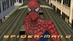 Spider Man 2 [2004] official Full Movie HD