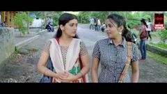 Malayalam New Movies 2017 Watch New Malayalam Movies Online Free Malayalam Comedy Movies 2017
