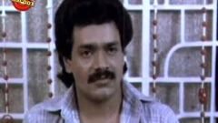 Elanji Pookkal 1986 | Full Movie | Malayalam Full Movie