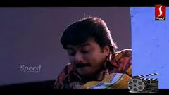 Thoovalsparsham 1990 Full Malayalam Comedy Movie I Jayaram Mukesh Saikumar