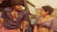 JAYAN ACTION HIT FULL MOVIE | AGNISHARAM | JAYAN, JOSE PRAKASH & JAYABHARAATHI