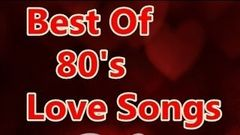 Bollywood Love Songs Of the 80& 039;s - Vol 1 - Valentine Special - Jukebox - Romantic Collection