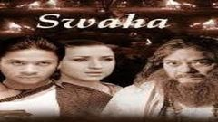 Swaha - Full Length Thriller Hindi Movie 2015 HD