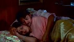 Kaamchor 1982 movie part1