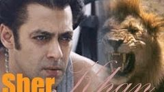 SALMAN KHAN & 039;S UPCOMING LATEST BOLLYWOOD HINDI NEW MOVIES 2013 2014