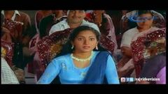 Thangaikku Oru Thalattu 1990: Full Tamil Movie