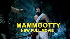 Mammootty Latest Full Movie 2019 | Malayalam Full Movie | Malayalam Cinema Central