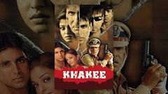 Khakee - Part 3 Of 18 - Amitabh Bachchan - Aishwarya Rai - Superhit Bollywood Movies
