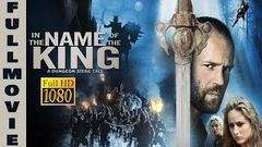 In The Name Of The King Full Movie | South Indian Hindi Dubbed Movies 2019 | TVNXT Hindi