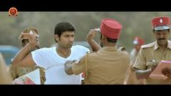 Nenu Rowdy Ne Full Movie | Vijay Sethupathi, Nayanthara