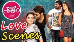 Raja Rani 2013 Telugu watch online BY PRABHA