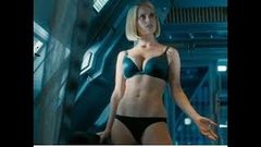 New Action Movies 2019 Full Movie English - Best Hollywood Action Comedy Movie Of All Time HD
