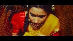 Gopura Deepam | Tamil Online Release | Full Movie | Tamil Full Movie | Tamil Action Movie |