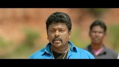 Tamil Full Movie Super Hit Action Movie | Parthiban Tamil Full movie | Full HD