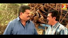 Mammootty Malayalam Movies Full Movie | Chattambinadu | Full Length Malayalam Movie