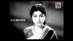 Aasai Magan 1953 - Full Movie
