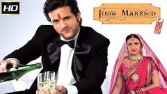 Just Married | Full Length Bollywood Movie | Fardeen Khan & Esha Deol