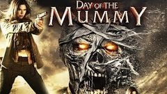 Mummy 4 Hollywood Dubbed In Tamil Movie   Tamil super hit Adventure Horror movie hd
