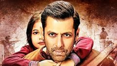 Salman Khan Latest Hindi Full Movie | Kareena Kapoor Nawazuddin Siddiqui Kabir Khan