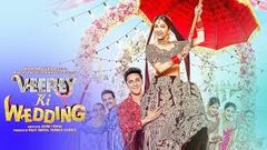 Veerey Ki Wedding Full Movie Facts | Pulkit Samrat | Kriti Kharbanda | Jimmy Sheirgill | 2018