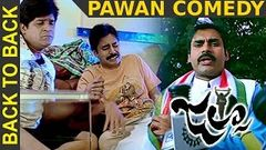 Jalsa 2008 Telugu Full Movie | Pawan Kalyan Ileana D& 039;Cruz | Telugu Full Film