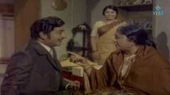 Ennai Pol Oruvan Tamil Full Movie : Sivaji Ganesan and Sharada