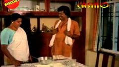 Kunjattakilikal (1986) - Malayalam Full Drama Movie