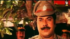 Tamil Movies Police Police Full Movie Tamil Action Movies Latest Tamil Full Movie Releases