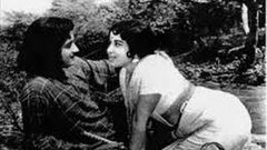 Ramanan | Malayalam Romantic Full Movie | Prem Nazir & Sheela | Black And White Movie