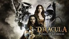 Action Movies 2014 - Dracula Untold 2014 Full Movie English HD - New Hollywood Movies Full