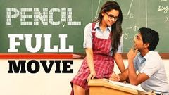 Pencil Full Tamil Movie | G V Prakash Kumar Sri Divya Shariq Hassan