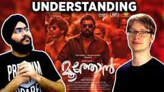 Understanding Moothon Ft Jimmy Cage | SPOILER DISCUSSION | Nivin Pauly | Geetu Mohandas