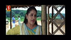 Malayalam Full Movie New Release Daivathinte Swantham Cleetus | Full HD - Watch Youtube