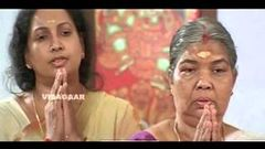 Pramukhan 2009 | Watch Full Malayalam Movie