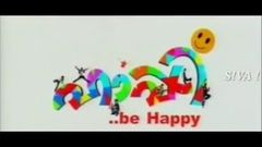 Happy Be Happy Malayalam Full Movie HD Allu Arjun