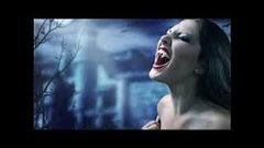 New Comedy Action Movies 2014 Full Movies English Hollywood| Best Drama Movies| Vampire Academy 2014