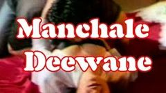 Manchale Deewane | Hindi Full Movie