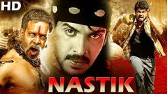 Nastik | Hindi Dubbed South Movie | Upendra | Sudhakar | Ravi Babu