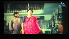 Kathanayagi Tamil Full Movie Padmini and T R Ramachandran