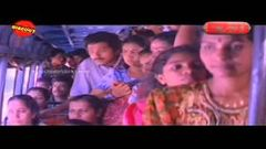 Kudumba Visesham (1994) Full Malayalam movie | Romantic Movie