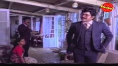 Onnum Mindatha Bharya 1984 Full Malayalam Movie