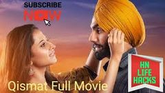 Amy Virk New Punjabi Movie 2018 Suscribe The Channel to watch Sat Shri Akal england