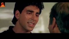 SUHAAG Full Movie AKSHAY KUMAR, AJAY DEVGAN, Karishma, Nagma ENGLISH Subtitle Hindi Full Movie HD