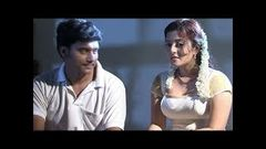 Ilamai Kadhal - Tamil Full Length Movie