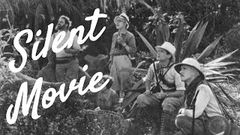 The Lost World (1925) FULL MOVIE - Classic Movies - Classic Hollywood