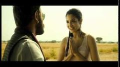 Matru Ki Bijlee Ka Mandola Upcoming Hindi Movie 2013 Trailer