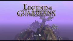 the life is mason legend of the guardians in hindi