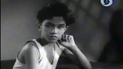 Newspaper Boy (1955) | P Ramadas | Malayalam | Full Movie