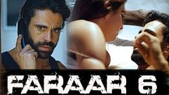 Faraar 6 (2019) Full Hindi Dubbed Movie | New Released | Hollywood to Hindi Dubbed