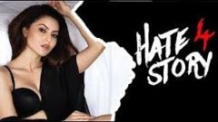 Hate Story IV Full HD Movie | Urvashi Rautela | Vivan B | Karan | Ihana | Vishal